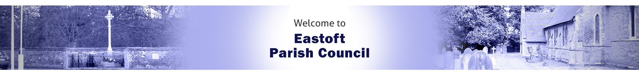 Header Image for Eastoft Parish Council